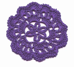 Crochet Pattern Central Free Online Crochet Stitch Directory : Pin Crochet Pattern Central Free Scarf Crochet Pattern ...