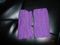 Free Home Decor Crochet Patterns - Free Crochet Patterns